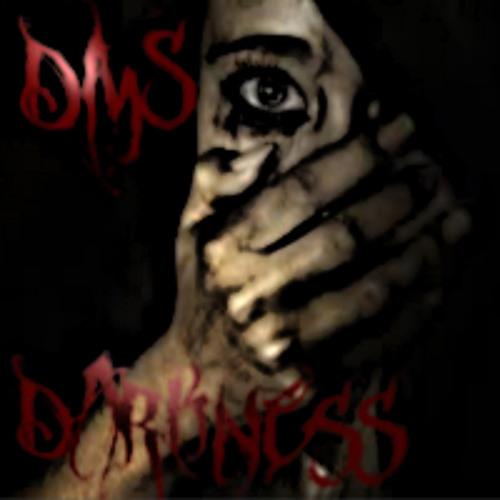 Darkness (instrumental)