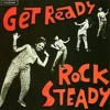 Juicy (Rocksteady version) - Notorious BIG, ODB, & Buju Banton (prod. Country Hi-fi)