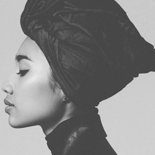 Yuna - Here Comes The Sun (Beatles Cover)