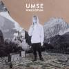 11 UMSE - Good girls go bad