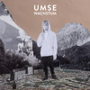 09 UMSE - Life is too short