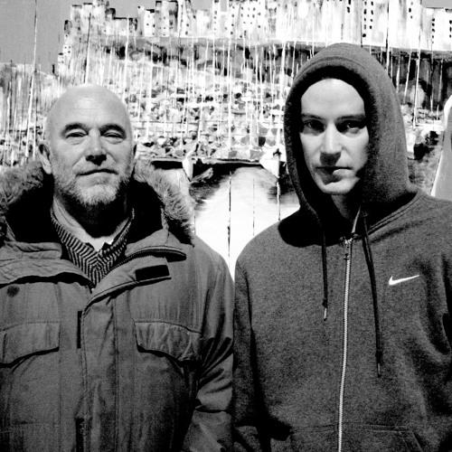 Sherwood & Pinch live exert