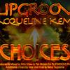 Choices (Neter Supreme Galaktik Anthem Vocal) (Out now on www.originaldrumhsi.bandcamp.com)