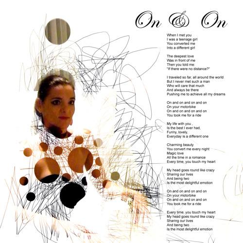 Liqueur De Feeling EP Dreamland - n1-ON AND ON