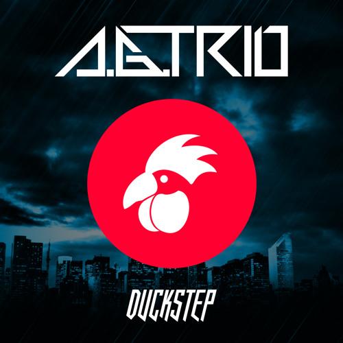 A.G.Trio - Duckstep