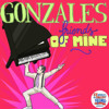 Chilly Gonzales - Limit To Your Love (Guinness World Record- Friends of Mine)