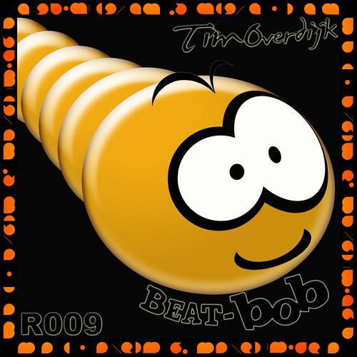 Tim Overdijk - Beat-Bob (original) OUT NOW! 20-3-2013