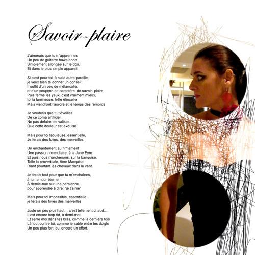 Liqueur De Feeling EP Dreamland - n5-SAVOIR PLAIRE