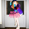 Beat Of My Drum (Fanmade Demo) - Nicola Roberts