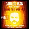 FREE DOWNLOAD!!! Dani Masi, Carlos Jean - Gimme The Base (Fabregat Edit)