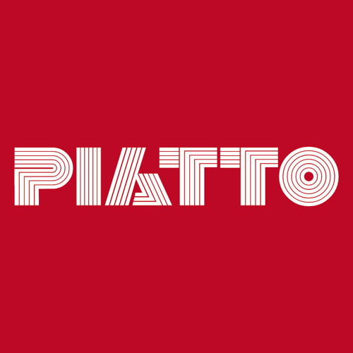Special Piatto Djset for PrOmO-Factory Broadcast - Free Download