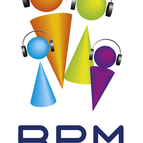 Important Message - 'BPM Studio' - Use It Or Lose It!