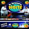 CHAMADA SERESTEIRO DA NOITE DIA 23032013