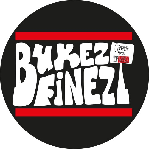BUKEZ FINEZT - FED EGGZ