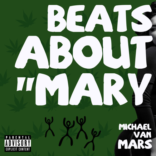 1. Passing Mary Round (Beats About Mary) Free Download
