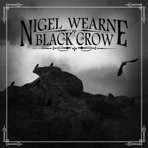 Black Crow - Single