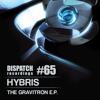 Hybris - Face of Change (WAV) [FREE TRACK] - Dispatch 065