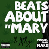 Download 9. Doobies In The Park (Beats About Mary) Free Download Mp3