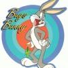 Bugs Bunny - Break