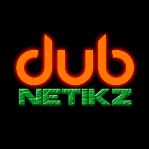 "dubnetikz feat Cee-lo Green/chase & status ""Turn it On"" Refix"