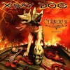 X-Ray Dog - Giant Slayer (No Mercy)