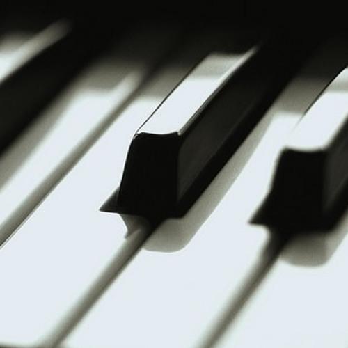 Piano WIP