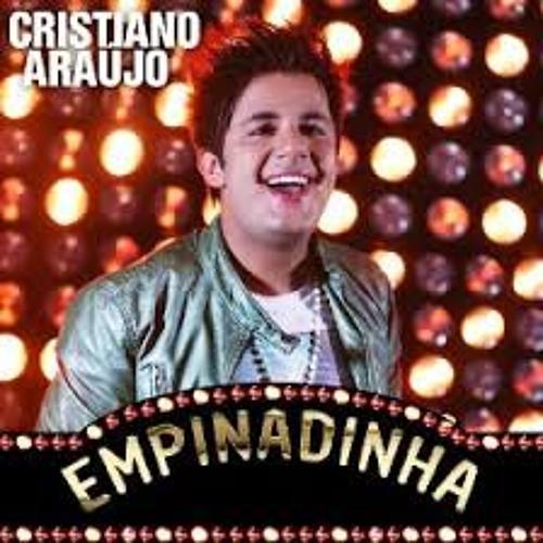 Empinadinha - Cristiano Araújo (Arrocha Nela )