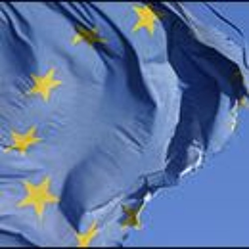 Cyprus Rejects E.U. Bailout Deal