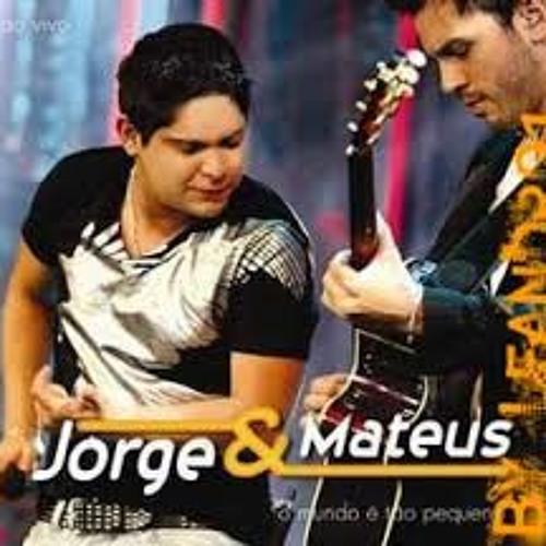 Jorge e Mateus - Diga Sim [OFICIAL] DVD Jurerê 2012
