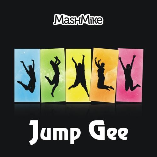 Jump Gee