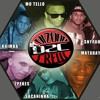 DZC Deejays - Harlem Shake Kuduro Mashup 2013(DZC RMX)