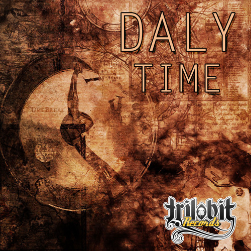 Daly - the road through sends(Forthcoming)