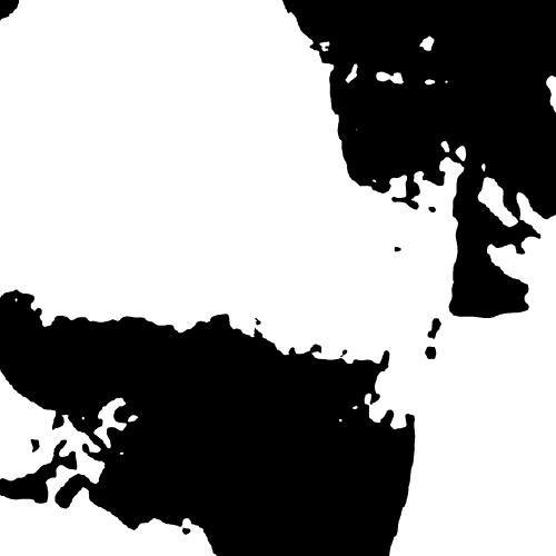 Morose - La Nuova Celedonia