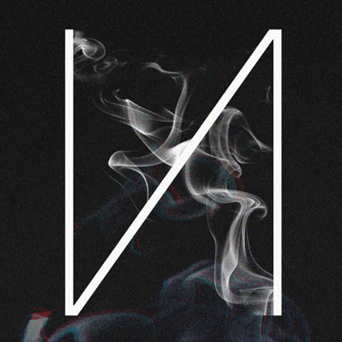 Etnik - Nixon (TWR72 remix)