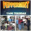 Biarkan ku pergi-Peppermint BAND-bagoes-iraskodel-19-37-58 (ALLConverter 1)