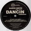 Aaron Smith - Dancin (Remix by KRONO)