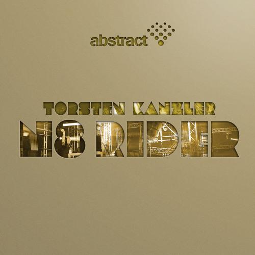 07 Torsten Kanzler - N.O. (Fett Bass Rework) - Preview
