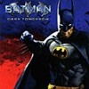 Poison Ivy Theme from the soundtrack of Batman Dark Tomorrow 2003