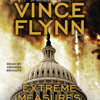 Extreme Measures Audio Clip by Vince Flynn