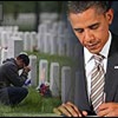 El suicidio de soldados y la política de condolencias del presidente