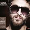Tranda - D.P.A.R. (feat. Maximilian si Grasu XXL)