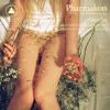 Pharmakon - Crawling On Bruised Knees