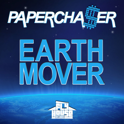Papercha$er - Earth Mover