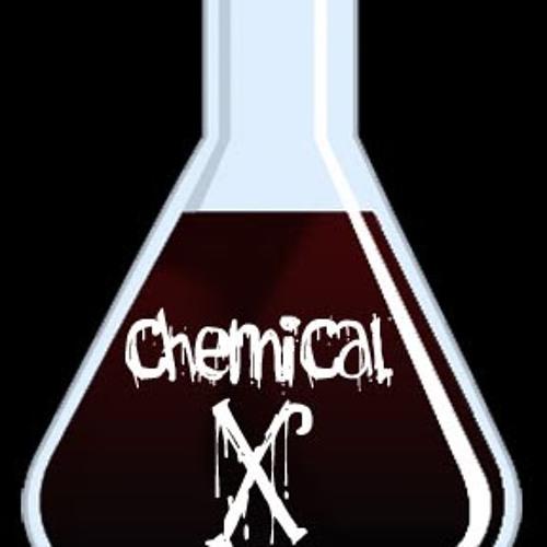 Chem. X (Demo) - Zoofman