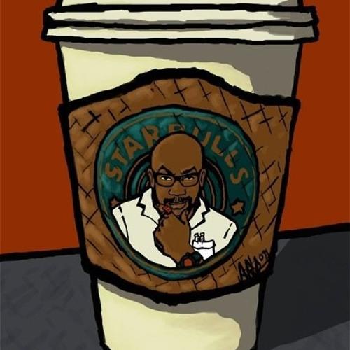 THEFT ALERT: COFFEE CREAMER MISSING
