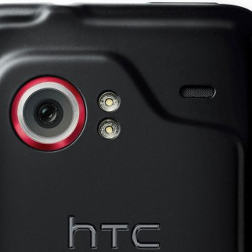 Technology Trends - Tips on Smart Phone Camera Use