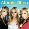 Atomic Kitten - The Tide Is High (V-Tec  & MG!  Remix)