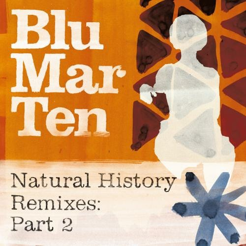 Blu Mar Ten - Nobody Here (Kastle VIP Remix) - Free Download