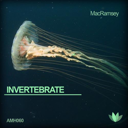 MacRamsey - Invertebrate / Twotones EP - Preview