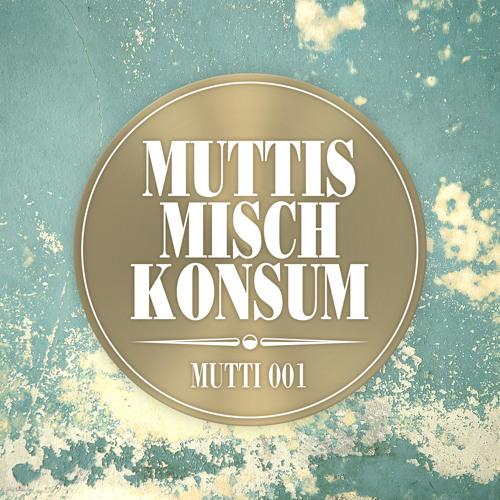 Mutti 001